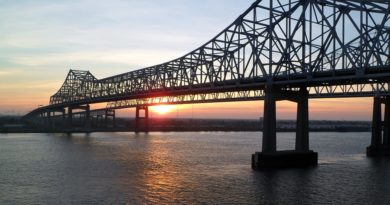 Louisiana: The New Energy Cost Champion of the US