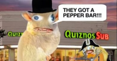Quizno's: The Rise, the Decline, and the Recent Recovery