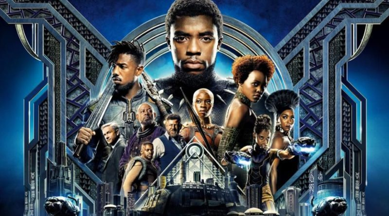0637341fbe6 Black Panther   35 All-Time in US in Inflation-Adjusted Receipts